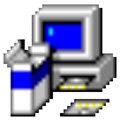 二分结构码行云拼音双输入法 V1.0 免费版