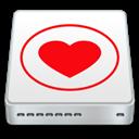 Disk Health(磁盘清理工具) V1.3 Mac版