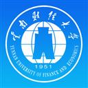 云南财经大学 V1.3.1 安卓版