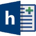Hosts File Editor+(Hosts文件编辑器) V1.5.5 绿色汉化版
