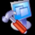 Desktop Maestro(Windows系统清理优化) V3.1 最新版