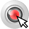 SwordSoft Mousetrack(鼠标点击亮点动画工具) V1.1.0.520