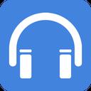 Epubor Audible converter(有声读物转换软件) V1.0.6.65 官方版