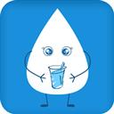 喝水助手 V1.1.0 安卓版