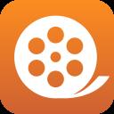 GOM Video Converter(全能视频转化软件) V2.0.1.2 中文破解版