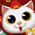360区块猫 V1.0 安卓版