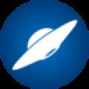 WPD(Win10隐私设置工具) V1.3.1083 官方版