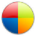deskDOC DWG to PDF Pro(CAD文件转换工具) V4.7.8 绿色破解版
