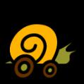 Browser Cache Relocator(浏览器缓存重定向器) V1.0 绿色汉化版