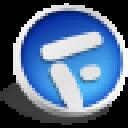 105记牌器 V1.0 绿色免费版