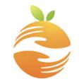 江楠鲜品 V2.22.0 安卓版
