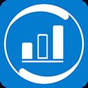 迅龙数据恢复软件 V4.8 官方版