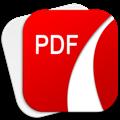 PDF Guru(多功能PDF阅读器) V3.0.24 Mac版