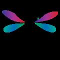 Jutoh(电子书制作软件) V2.76 Mac版