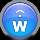WiFiPR(电脑蹭网神器) V4.0 官方版