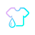 衣本道洗衣 V1.2.0 iPhone版