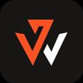 瓦特外汇 V1.7.4 安卓版