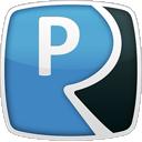 MacReviver(Mac电脑性能优化软件) V1.0 注册版