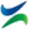 天健财务总账 V3.0.208 免费版