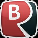 Battery Optimizer(笔记本电池优化软件) V3.2.1.8 官方版