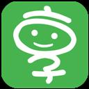 同城享购 V1.0.58 安卓版