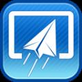蜜桃飞影软件 V1.0.3.50440 官方最新版
