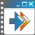 winff(手机视频转码软件) V1.6.1 汉化版