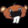 SlySoft CloneBD(蓝光光盘克隆备份工具) V1.1.9.0 官方最新版