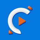 来画视频 V1.0.1 安卓版