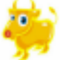 金牛人力资源管理软件 V2018 免费版