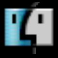 企业通人事档案管理软件 V5.8 未注册版