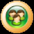 FoundHRM方鼎人力资源管理系统 V2018 免费版