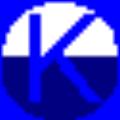 科艺嘉人力资源管理软件 V2018 免费版