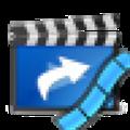 枫叶HD高清视频转换器 V12.5.5.0 官方版