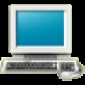 逍遥人力资源管理系统 V1.25 免费版