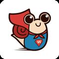 蜗蜗生活 V1.1.2 安卓版