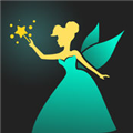 小妖精美化无限刷赞 V1.0 安卓版