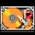Elder Scrolls ScreenShot Manager(上古卷轴截图工具)  V1.0 官方版