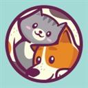 猫狗翻译器 V1.0 苹果版