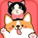 猫狗语翻译器 V1.2 苹果版