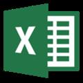 GenAlex(EXCEL生物数据分析工具插件) V6.502 绿色免费版