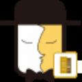 亲亲管家 V1.0 官方最新版