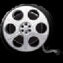 ScreenFlash(屏幕录制器) V2.5 官方英文版