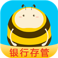 米e宝 V3.1.3 安卓版