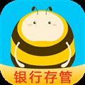 米e宝 V3.1.1 苹果版