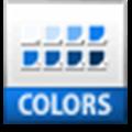 AD Impastoshop(PS高端手绘数字绘画扩展面板) V1.0 汉化版