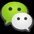 微信看朋友圈破解器 V2018 最新免费版