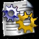 飞翔VCF文件编码转换 V1.1 绿色免费版