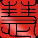 慧生慧色 V1.0.015 官方版