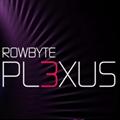 Rowbyte Plexus(AE三维粒子点线插件) V3.1.3 破解免费版
